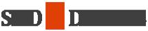 SeoDiesel.com Logo